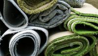Kansas City Carpet Removal And Recycling - Kansas City, MO ...