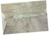 Carpet Repair & Cleaning Calgary