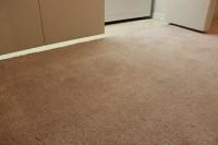 Carpet Repair Houston|Carpet Stretching Houston | Carpet ...