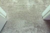 Carpet Repair Houston|Berber Repair Houston|Damaged Berber ...