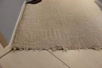 Photos & Videos | Carpet Repair Houston | Carpet ...