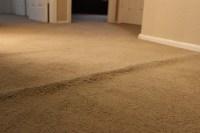 carpet stretching houston, carpet repair houston | Carpet ...