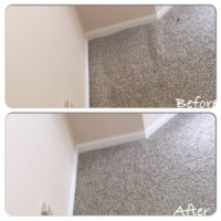 Carpet Stretching and Cleaning | Carpet Repair Houston ...