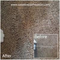 Carpet pet damage repair in houston | Carpet Repair ...