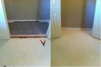 carpet repair memorial | Carpet Repair Houston | Carpet ...