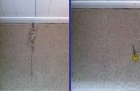 Berber Run Repair Katy | Carpet Repair Houston | Carpet ...