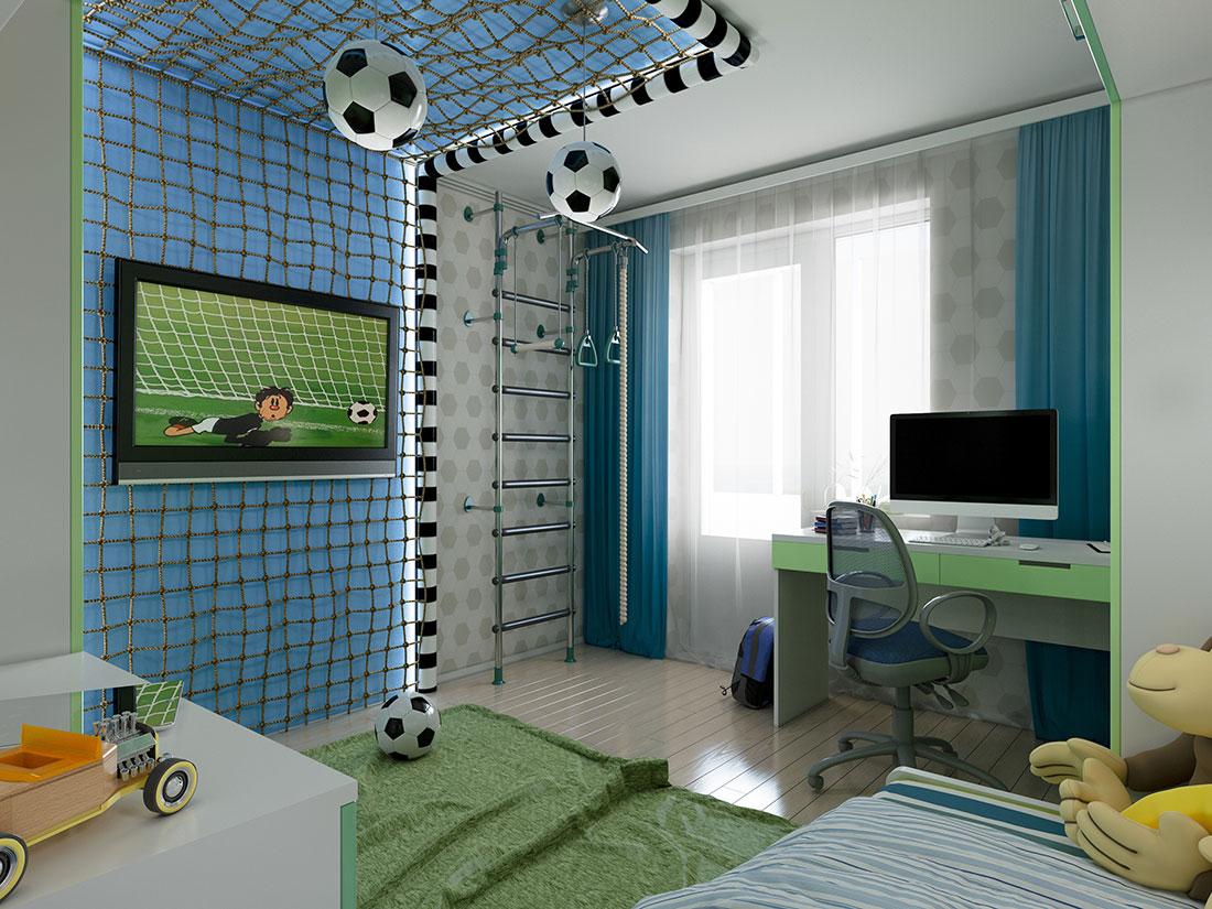 fun boys bedroom ideas carpetright
