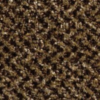 Saxon Carpet from Carpet Roll Supplies Bradford