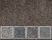 15 Wide Carpet Roll