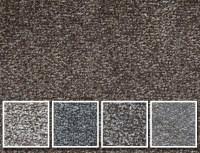 15 Wide Carpet Roll - Carpet Vidalondon