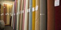 Carpet Roll Ends - Carpet Vidalondon