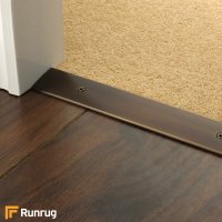 Premier Trim Cover Antique Bronze