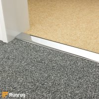 Door Trim Carpet To Tile - Carpet Vidalondon
