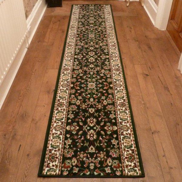 Carpet Hallway Runner Rugs