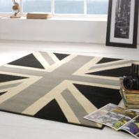 Rugs | Carpets4less Canterbury