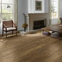 Quickstep Eligna Laminate Flooring in Reclaimed Chestnut ...