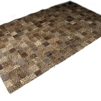 Buy animal skin Carpets in Dubai,Abu dhabi | CarpetsDubai.com