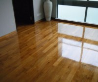 Buy wooden Flooring Dubai ,Abu Dhabi across UAE
