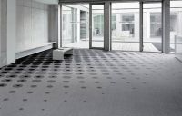 Buy Office Carpet Tiles & installation Dubai,Abu Dhabi
