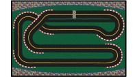 Race Track Play Rug - Area Rug Ideas