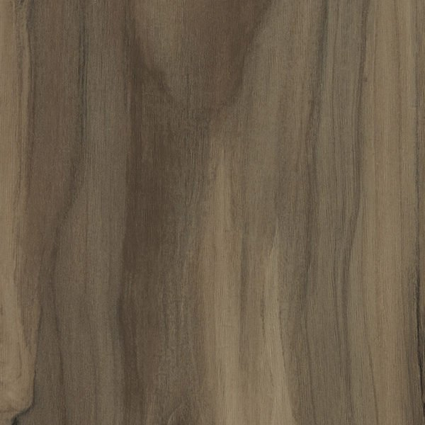 Buy Acacia Nutmeg by Eagle Creek 4mm Collection