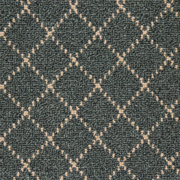 Ansley Park by Southwind  Carpet  Residential  Pattern