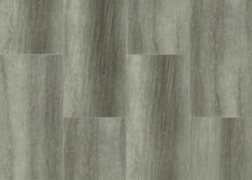 Axis by Engineered Floors Hard Surface