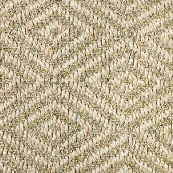 Bakari Collection by Fibreworks  Sisal  Carpet  Indoor
