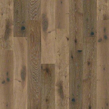 Buy Castlewood Oak by Shaw Hardwood Engineered Micro Bevel