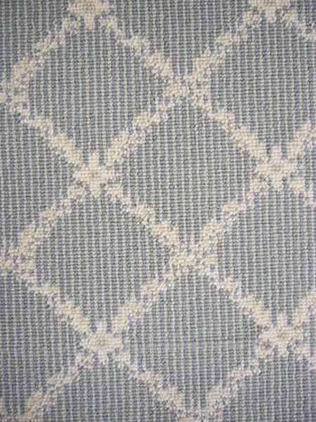 Buy Charlton by Prestige Commercial Pattern  Carpets in
