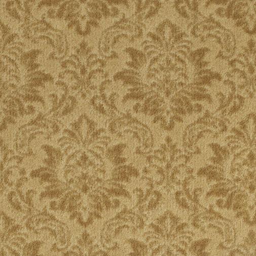Buy Chateau by Milliken Nylon Broadloom  Carpets in Dalton