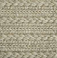 Buy Coventry Cord by Crescent Carpet