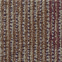 Feedback by Shaw: Philadelphia Contract  Carpets in Dalton