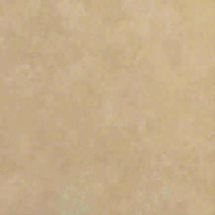Buy Home by Shaw Ceramic Travertine Tile  Carpets in Dalton
