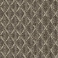 Buy Jarding by Beaulieu Olefin | Carpets in Dalton