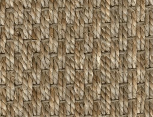 Kalo by Design Materials  Sisal  Seagrass  Carpet  Woven