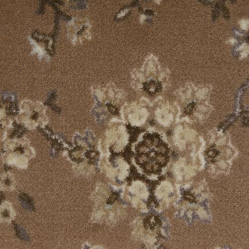 Buy Oriental Splendor by Milliken Broadloom Pattern
