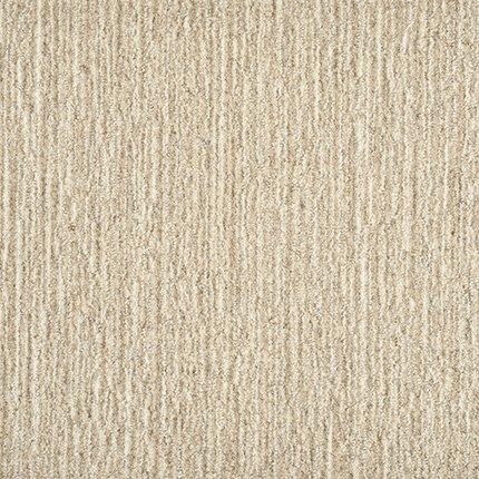 Palermo Lineage Antrim Carpets Wool HandLoomed