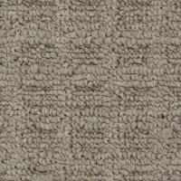 Buy Quadrille by Beaulieu Olefin | Carpets in Dalton