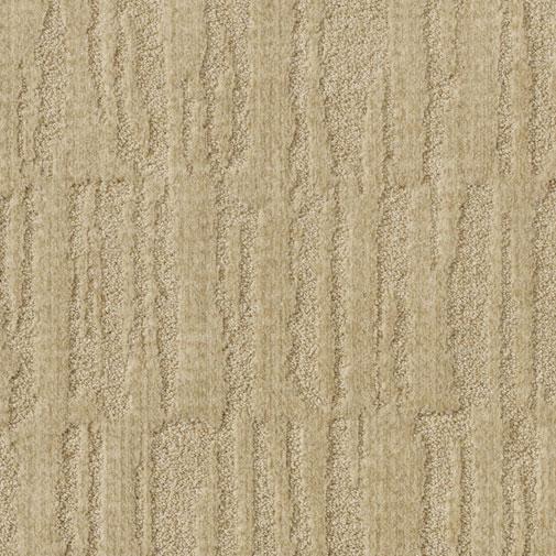 Buy Sculpture by Milliken Commercial Nylon  Carpets in Dalton