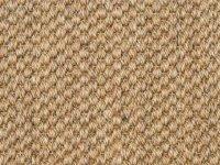 Sea Island by Unique Carpets  Carpets in Dalton