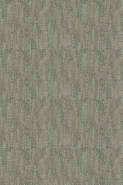 Sedona by Lexmark