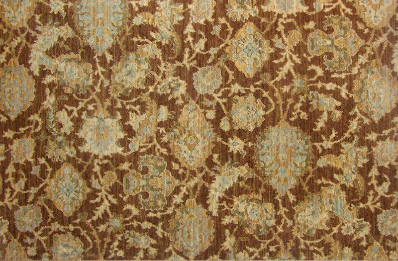 Buy Shoshanna by Prestige Wool Pattern  Carpets in Dalton