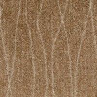 Buy Streamline by Milliken Nylon | Carpets in Dalton