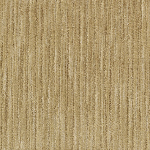 Buy Threads by Milliken Cut  Loop Broadloom  Carpets in