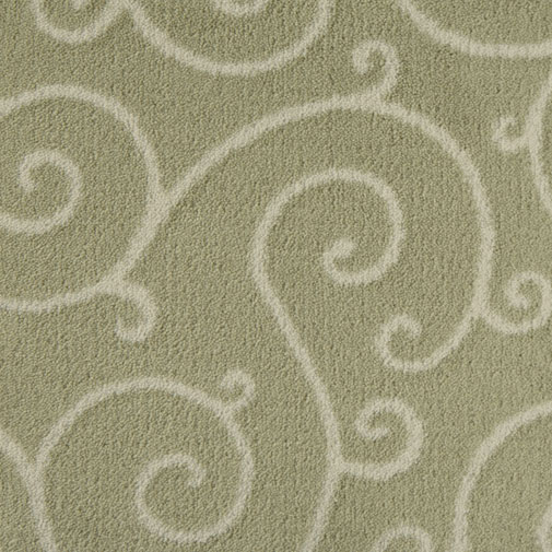 Buy Traces by Milliken Commercial Nylon