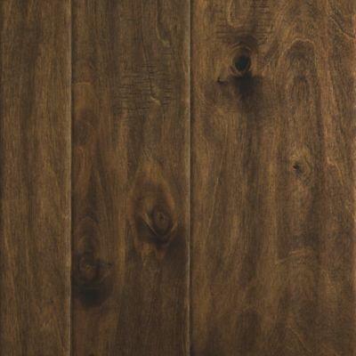 Buy Vintage View by Mohawk Hardwood Engineered