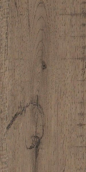 Buy Wood Mix by Shaw