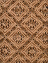 Buy Woodland by Stanton Royaltron Fiber | Carpets in Dalton