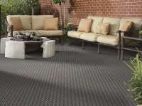 Indoor / Outdoor Carpet | Carpets in Dalton